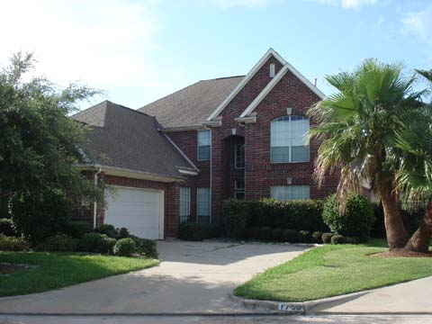 Fort Worth House Buyers 201 Main Street, Suite 600, Fort Worth, TX 76102 817-852-6300